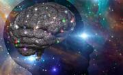 Jak se učit pravou hemisférou